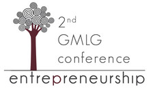 Finmar @ 2nd GMLG Conference on Entrepreneurship