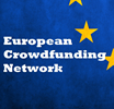 european crowdfunding network