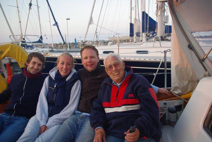 Logbuch 2011 – Post #10