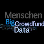Big Data im Crowdfunding