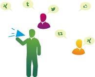 Darum setzen wir auf Transparenz im Crowdlending – Post #30