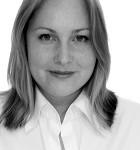Anne-Katrin Maier, Leitung Marke und Kommunikation, finmar GmbH