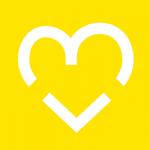Logo von kleinerdrei