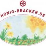 Logo der Firma Honig Bracker